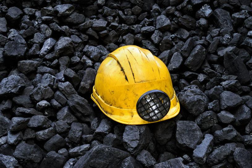 Epidemia uderzyła w kopalnie. Coraz więcej zakażonych górników /123RF/PICSEL