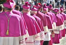 Episkopat apeluje w liście o