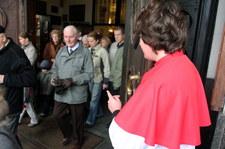 Episkopat: Jednak nie odbędzie się coroczne niedzielne liczenie wiernych