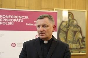 Episkopat o uchodźcach: Gościnność wobec obcych wyznacznikiem wiary