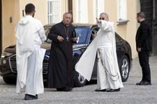 Episkopat: Uciekającym przed prześladowaniami winniśmy okazać postawę chrześcijańskiej gościnności