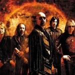 Epitafium Judas Priest