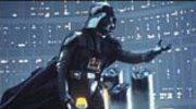 """""""Epizod III"""": Beznogi Anakin"""