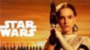 """""""Epizod III"""": Produkcja i scenariusz"""