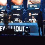 EPL 7 Finals: FaZe Clan i Team Liquid dołączają do półfinałów