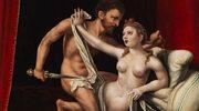 Epoka gwałtu. Historie księżniczek mówią wszystko o średniowiecznych mężczyznach