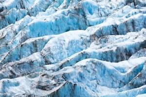 Epoka lodowcowa odroczona