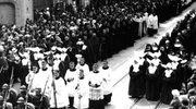 Epoka Milczenia: Pedofilia księży w II Rzeczpospolitej