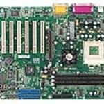 EPOX: SerialATA dla AMD