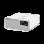 Epson EF-100W/B - najmniejszy na świecie projektor laserowy