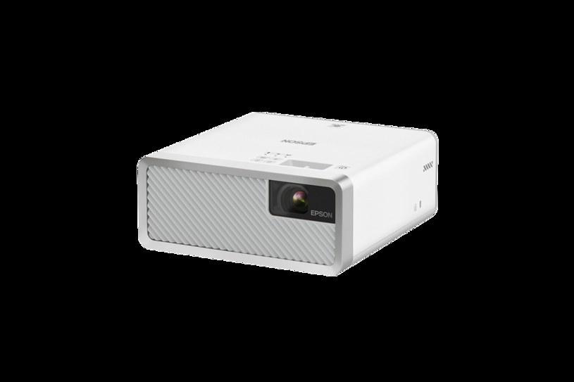 Epson EF-100W/B /materiały prasowe