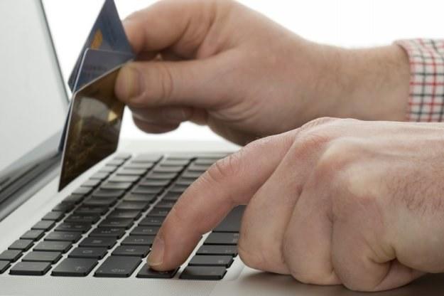 Era płatności mobilnych jeszcze nie nadeszła /© Panthermedia
