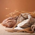 Era taniej mąki to już przeszłość. Czy w Polsce zabraknie chleba?