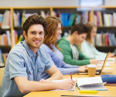 Erasmus+. Budżet programu będzie prawie podwojony
