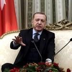 Erdogan: Decyzja USA w sprawie Jerozolimy nieważna w oczach Turcji
