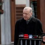 Erdogan do Bidena: Jeśli mówisz o ludobójstwie Ormian, to musisz spojrzeć w lustro