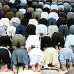 Erdogan o decyzji zamknięcia meczetów w Austrii: Popchnie świat do wojny religijnej