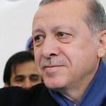 Erdogan ponownie zapowiada przywrócenie w Turcji kary śmierci