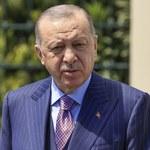 Erdogan rozmawiał z papieżem Franciszkiem. Wezwał do nałożenia sankcji na Izrael