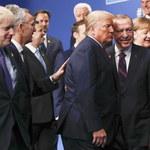 Erdogan wycofał sprzeciw: Jest porozumienie ws. planów obronnych NATO dla Polski i państw bałtyckich