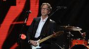 Eric Clapton: 25 lat od tragicznej śmierci syna