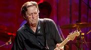 Eric Clapton dziś w Gdyni!