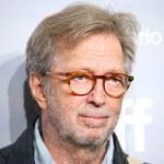 """Eric Clapton: lockdown nie taki zły? Kiedy premiera """"The Lady in the Balcony""""?"""