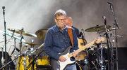 "Eric Clapton ma 70 lat. ""Bóg gitary"" i jego ballady"