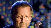 Eric Clapton w Gdyni