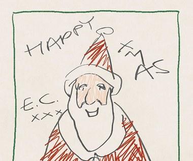 """Eric Clapton w hołdzie Aviciiemu (nowa płyta """"Happy Xmas"""")"""