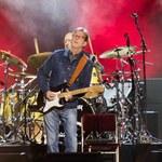 Eric Clapton więcej nie przyjedzie do Polski?