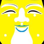Eric Khoo zaprasza na Pięć Smaków