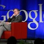 Eric Schmidt odchodzi z Apple