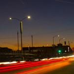 Ericsson i Philips tworzą inteligentne oświetlenie ulic
