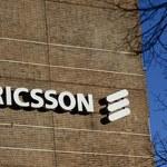 Ericsson i Polkomtel testują LTE Broadcast w Polsce