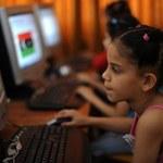 Ericsson wprowadza teleinformatykę do szkół w świecie arabskim