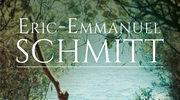 Erik-Emmanuel Schmitt: Tajemnica Pani Ming