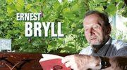 Ernest Bryll - O trzeciej nad ranem...