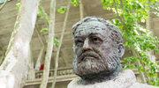 Ernest Hemingway - biografia, twórczość