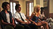 Erotyczny skandal w Cannes