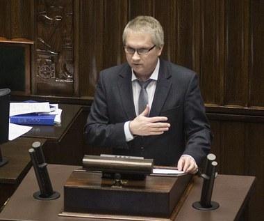 Eryk Łon, RPP: NBP musi być czujny i elastyczny