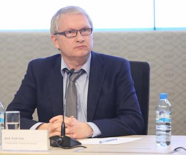 Eryk Łon, RPP: Nie zanosi się na szybki boom inwestycyjny
