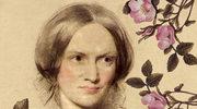 "Eryk Ostrowski, ""Charlotte Brontë i jej siostry śpiące"""