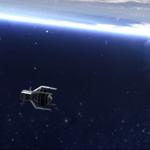 ESA chce posprzątać okołoziemską atmosferę
