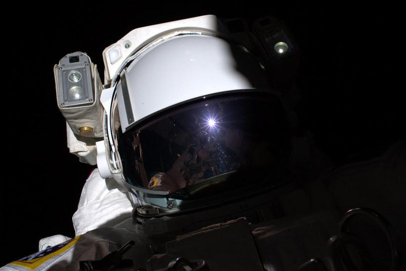 ESA dostanie większe fundusze na misje kosmiczne /materiały prasowe