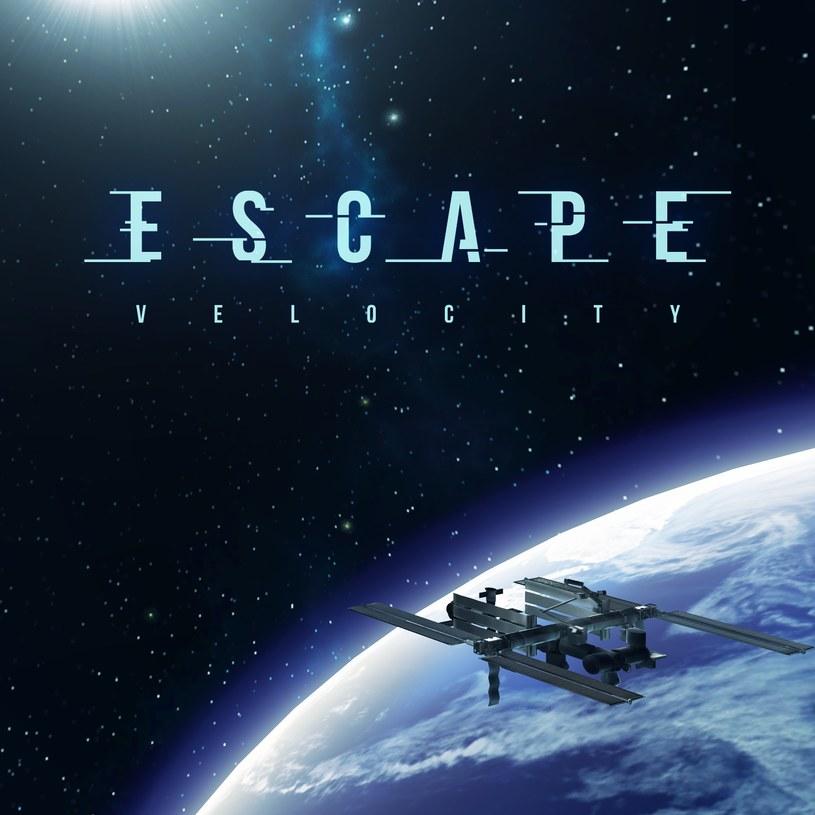 Escape Velocity /materiały prasowe