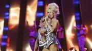 Eska Music Awards 2014: Doda śpiewała z playbacku?