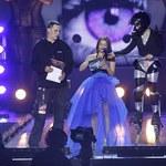 Eska Music Awards: Wieczór Ewy Farnej