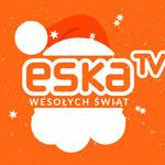 Eska TV szykuje niespodziankę! Wystartowała świąteczna akcja