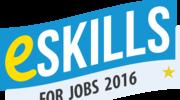 eSkills for Jobs 2016 - Dni Otwarte dla młodzieży. Rozwój kompetencji cyfrowych